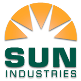 Sun Industries